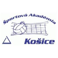 Športovná Akadémia Košice