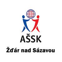AŠSK Žďár nad Sázavou