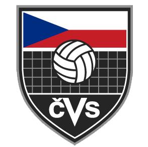 Český volejbalový svaz