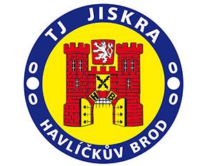 TJ Jiskra Havlíčkův Brod