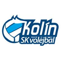 SK Volejbal Kolín
