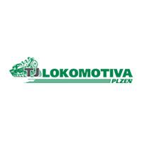TJ Lokomotiva Plzeň
