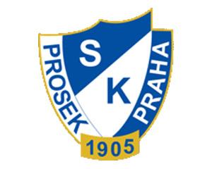SK Prosek Praha