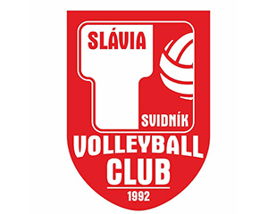 TJ Slavia Svidnik