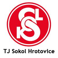 TJ Sokol Hrotovice