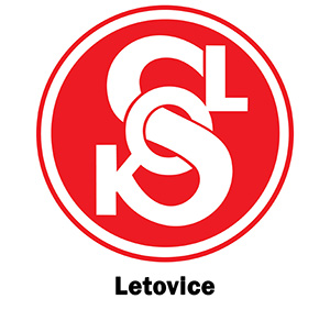 Sokol Letovice