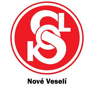 TJ Sokol Nové Veselí