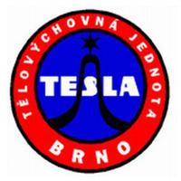 TJ Tesla Brno