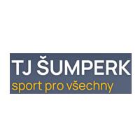 TJ Šumperk