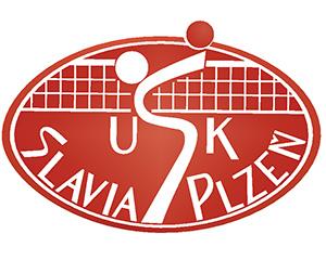 USK Plzeň