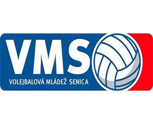 VM Senica