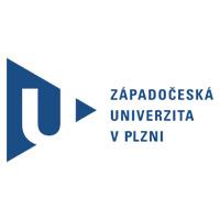 ZČU Plzeň