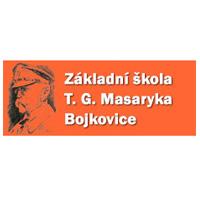 ZŠ Bojkovice